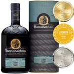 Image for the Tweet beginning: Bunnahabhain Stiuireadair Islay Single Malt