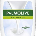 Image for the Tweet beginning: Palmolive Sensitive Shower Gel -