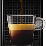 Image for the Tweet beginning: Nespresso Essenza Mini Coffee Machine