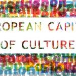 Image for the Tweet beginning: Sono iniziati in Commissione #Cultura,
