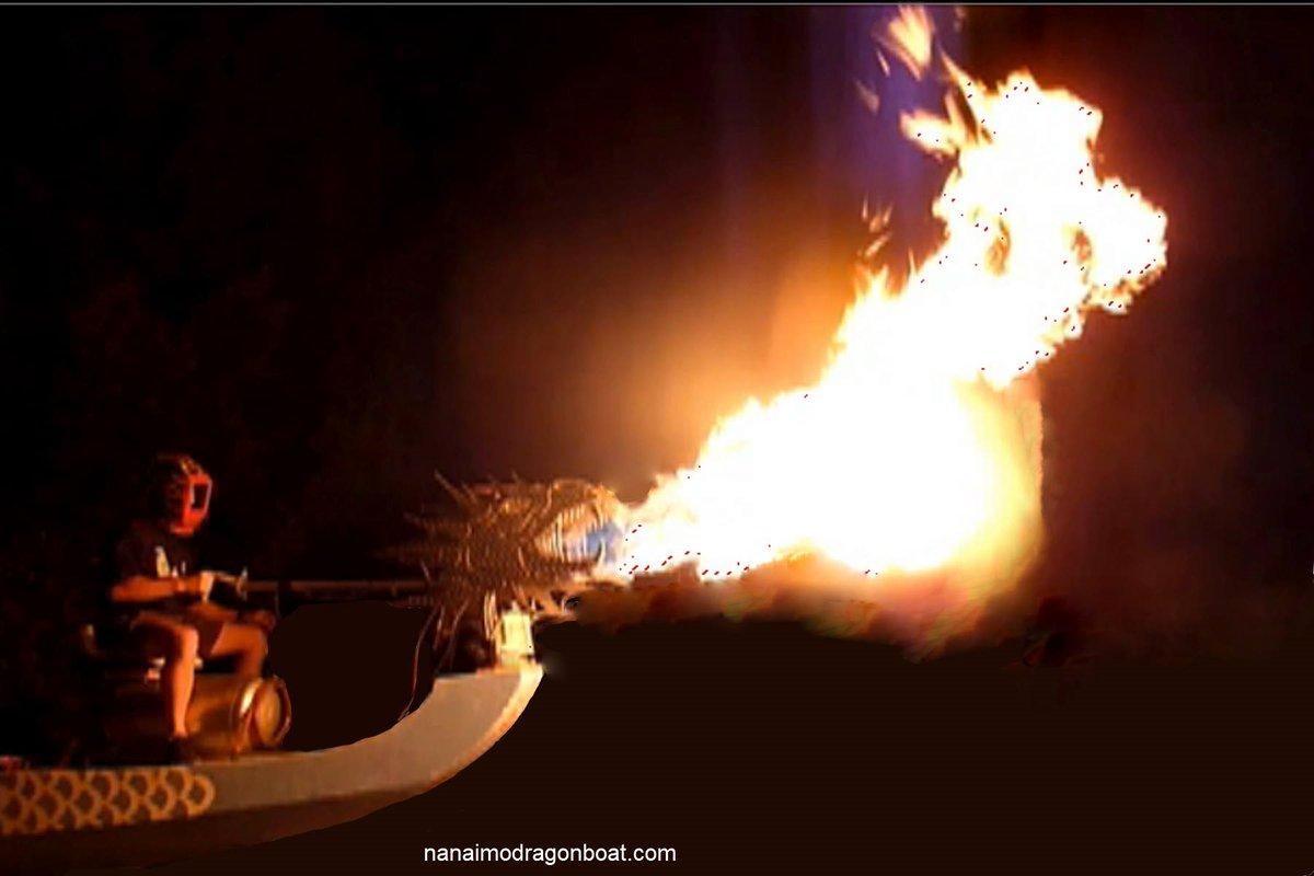 #missingmydragonboat Sending dragon love your way as you stay safe! #NDBF #nanaimodragonboat #festival #dragonboat #dragonboatlife #teamwork #paddlers #paddling #dragonboatfestival #lovepaddlingpic.twitter.com/g4vOtfi3aK