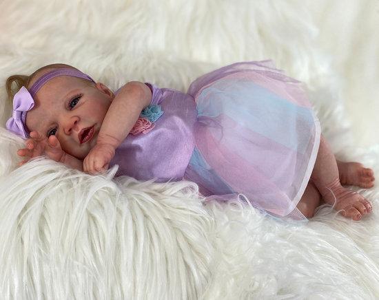 Payten by Kristin Van Wright https://www.reborns.com/t/75736  #rebornbabydoll #babydoll pic.twitter.com/qWwwdysaFo