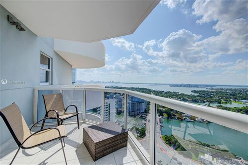 Just listed! Fully furnished and ready to rent, this unit comes complete with 2 bedrooms, 2 bathrooms and stunning views from Indian Creek to Downtown Miami. Available now! Contact Elissa for details   elissa@sobebritish.com. #MiamiBeachFL #MiamiRealEstatepic.twitter.com/RSORhUD0WY