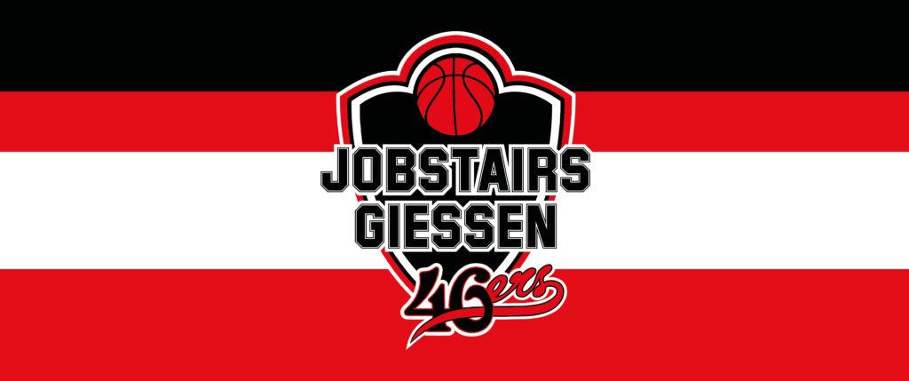 JobStairs GIESSEN 46ers @GIESSEN46ers