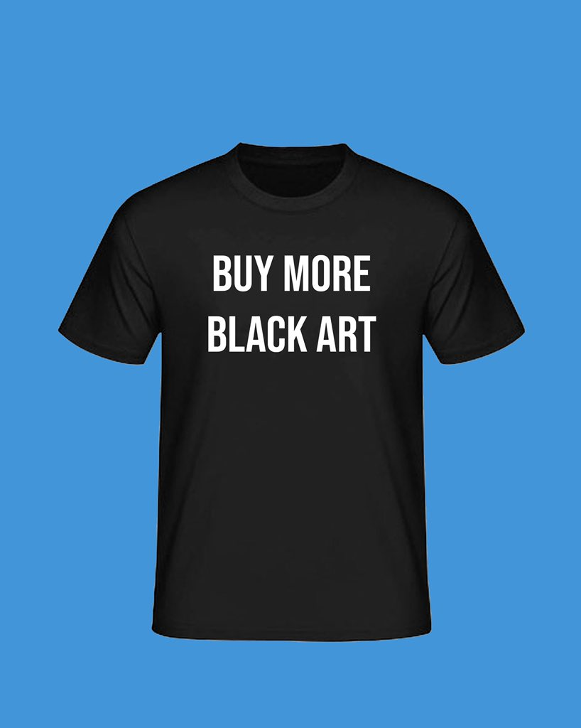 SAY IT LOUD!  Now more than ever!  ART SHOP LINK IN BIO  Sm-5XL  SIZES AVAILABLE   #BlueSoulArtist #ARTisBAE   • • •  THANKS FOR YOUR SUPPORT!----- #tshirt #tshirtdesign #tshirts #style #blackandwhite #art #tee #kaosmurah #creative #blackart #blackbusiness #blackpic.twitter.com/anTfumsKqN