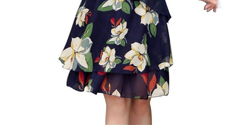 Summer Chiffon Dress Casual Short Sleeve #londonfashion #Lebanesefashion #italyfashion #newyorkfashion #Dubaifashion https://eezymart.com/summer-chiffon-dress-2019-casual-short-sleeve-o-neck-floral-print-dresses-elegant-party-dress-plus-size-dress-5xl-women-clothing/…pic.twitter.com/IJQVl44MtY