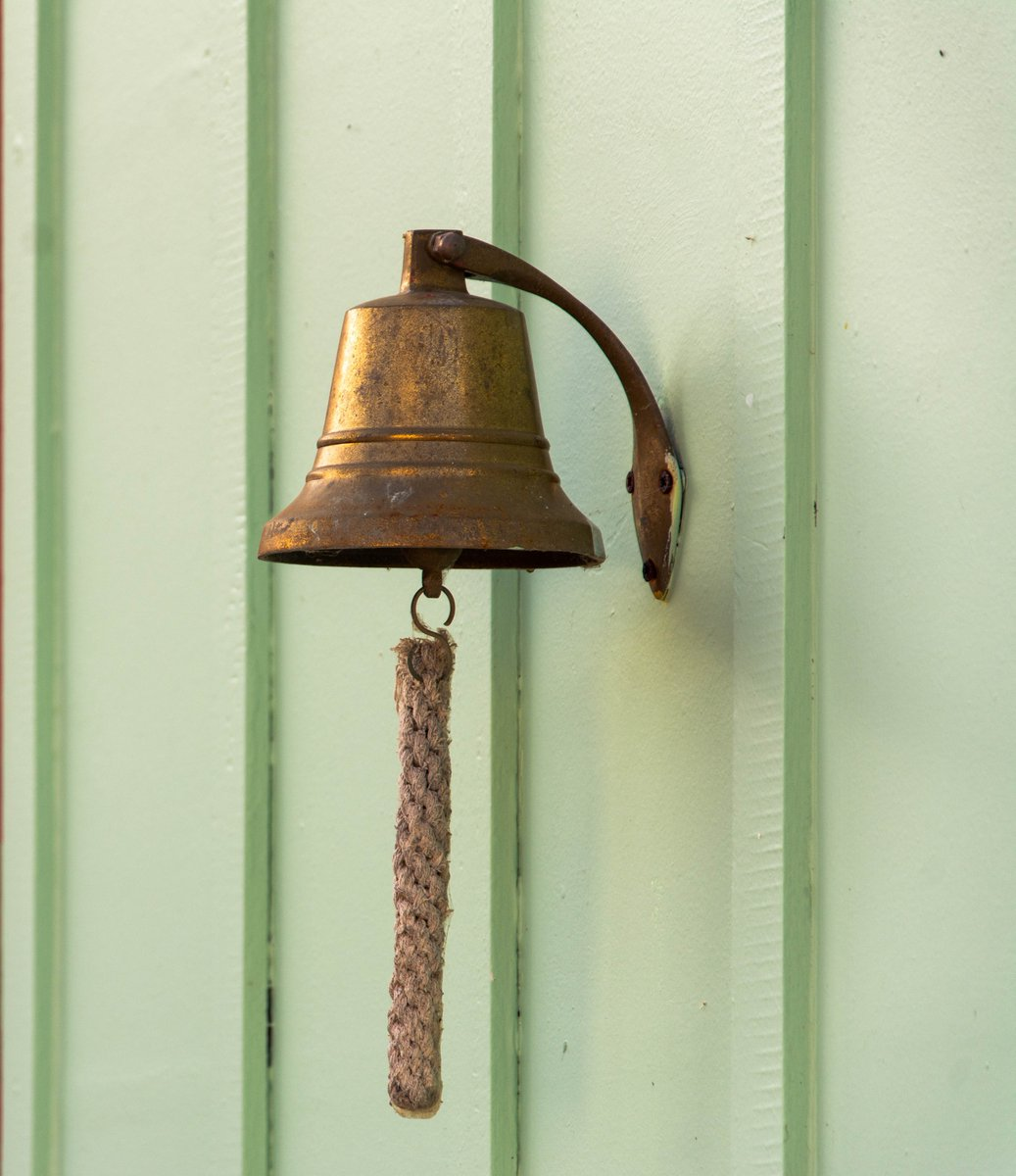 ADRIC Webinar - You Can't Un-Ring the Bell: Lessons Learned June 10, 11am-12:30pm EST. Facilitators: Anne Gottlieb, Hons. B.A., LL.B., LL.M., ADRIC Director; Josie Parisi, CPA, CA, CBV, CIRP, ADRIC Director & Treasurer #mediation #adr #arbitration https://t.co/2L6SXPGMPr