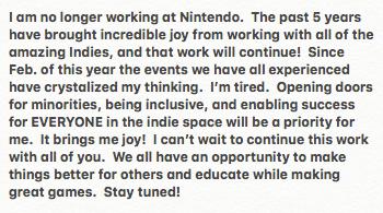 Replying to @Kirk_Scott: New news!