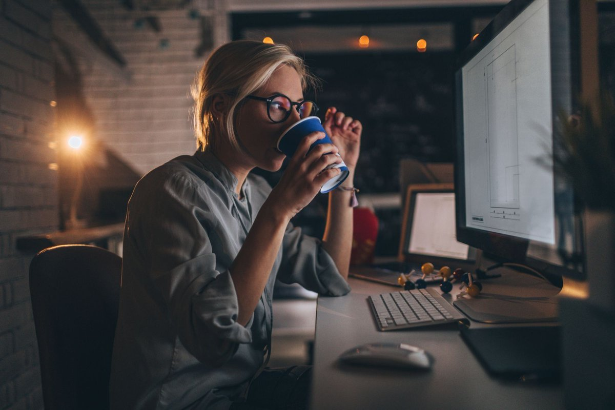 If you want satisfying rewards, you have to put in maximum effort. Here are four ways to keep the bare minimum from creeping into your life and your work. #ecommerce @wmharris101 @Entrepreneur https://buff.ly/39h4xGipic.twitter.com/bLHBdbMYib