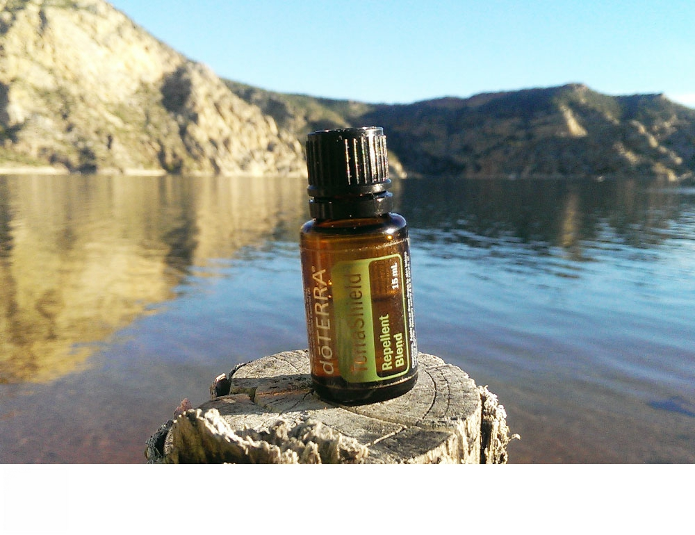 """""""I love enjoying my surroundings without worrying about any bugs."""" #doTERRA #TerraShieldpic.twitter.com/OqZL2IA00X  by Nature's Pure Choice"""