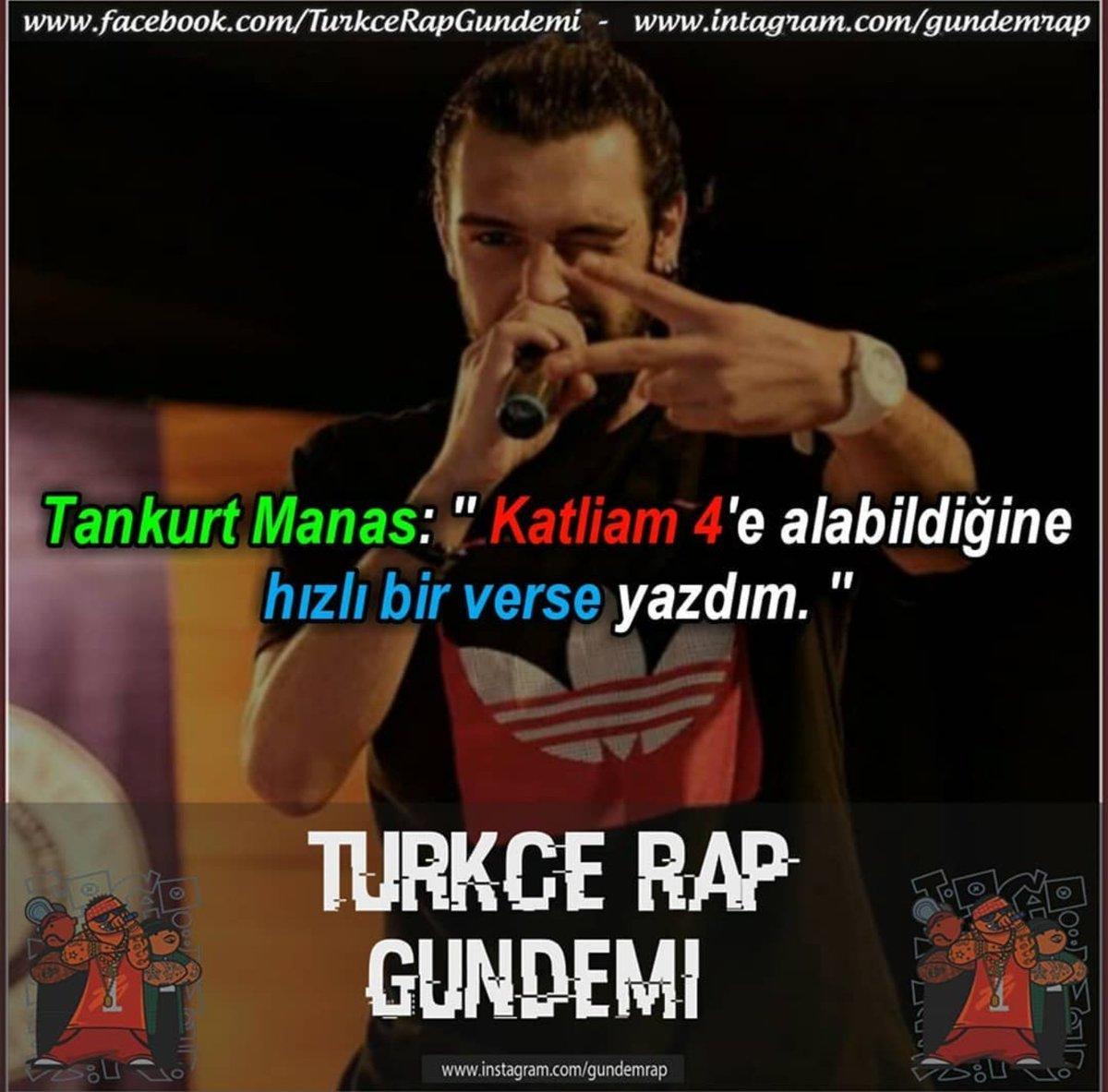 Siz bu konu hakkında ne düşünüyorsunuz...? . . . #rap #hiphop #music #istanbul #love #trap #türkçerap #instagood #müzik #beat #izmir #pop #instagram #rapper #rnb #turkey #beats #turkcerap #party #song #remix #instamusic #ankara #photooftheday #türkiye #melody #freehiphoppic.twitter.com/abs2gsCD69