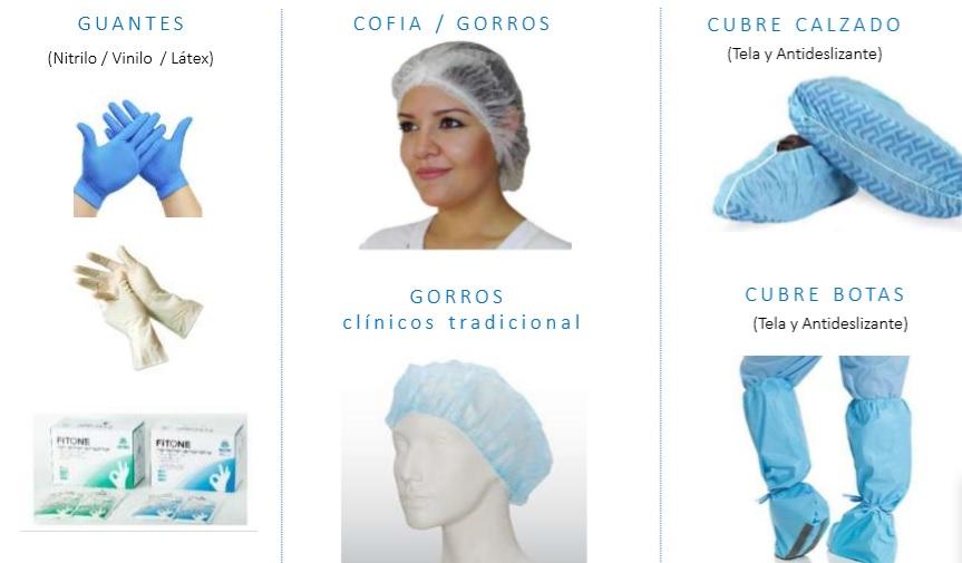 Nos llegaron, stock en Chile #mascarillas #3pliegues #kn95 #test #coronavirus, #pecheras, #buzos, #mascarillas reutilizables #antibacterias #cobre, #telaclínica, entre otros.  Consultas a franckie.riel@gmail.com  #quedateencasa #quedatencasa #chile #compras pic.twitter.com/Pl0QFDNMgz