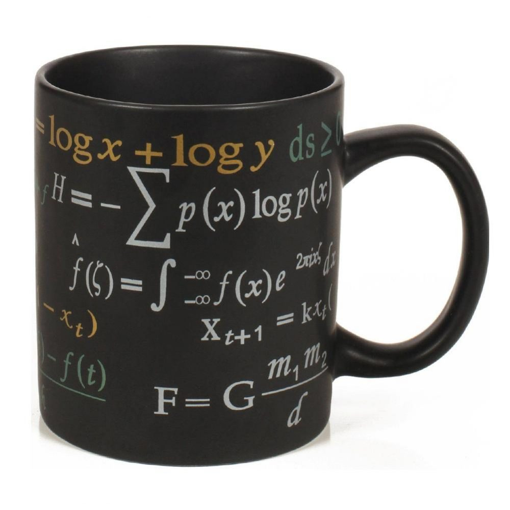 #phone #onlineshop Mathematical Formulas Coffee Mug for Travel Office Homepic.twitter.com/lf3EOdd8wY