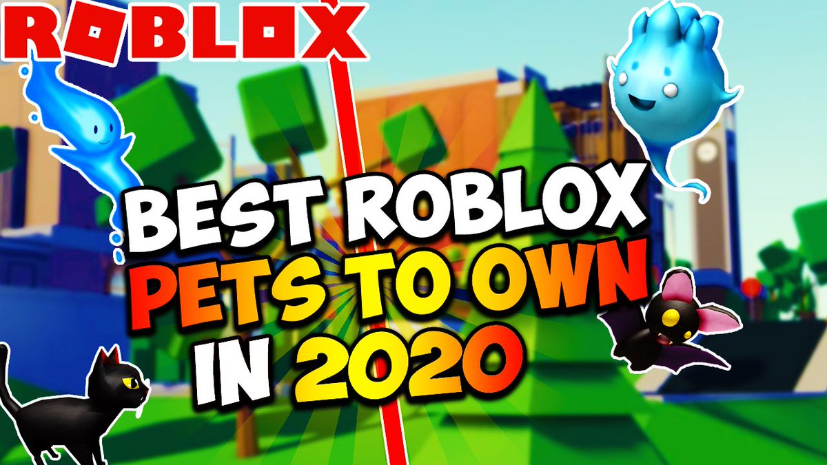 Roblox Infusion Infusionroblox Twitter