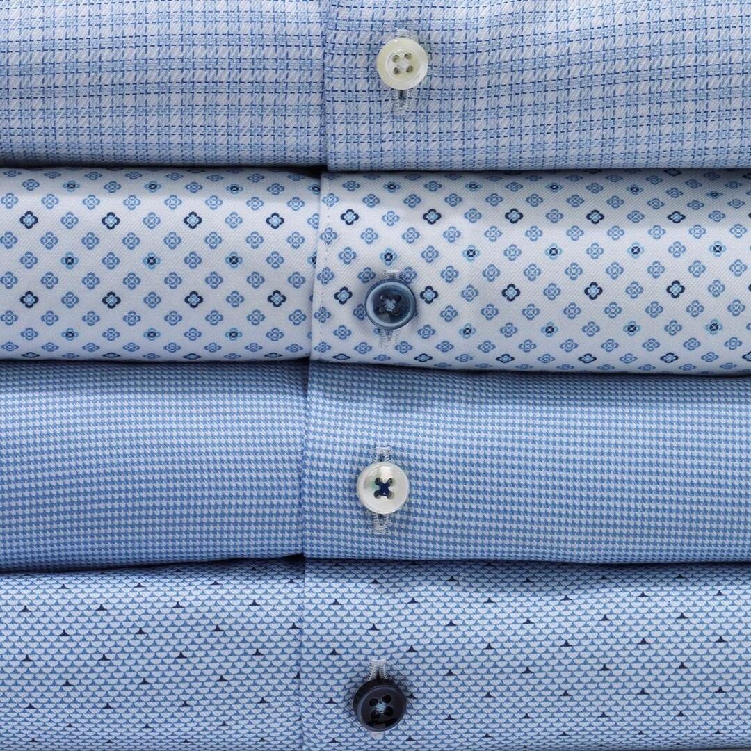 Micro patterns for everyday  Stenströms fitted shirts available in store & online at http://mrderk.com  Shirts: @stenstroms_official  #mrderk #edmonton #yeg #yegfashion #yegstyle #shopyeg #yegmen #yegmenswear #stylegoals #menstylegoals #menswear #stenstromspic.twitter.com/v01LOqQLyd