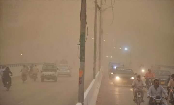 #duststormpic.twitter.com/cfW3iAFqR0