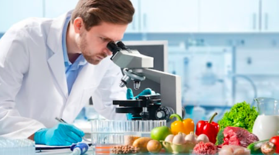 being food safe means doing your research!! #FoodSafety https://t.co/HlixhKCunV