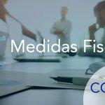 Image for the Tweet beginning: El Ayuntamiento de Camargo aprueba