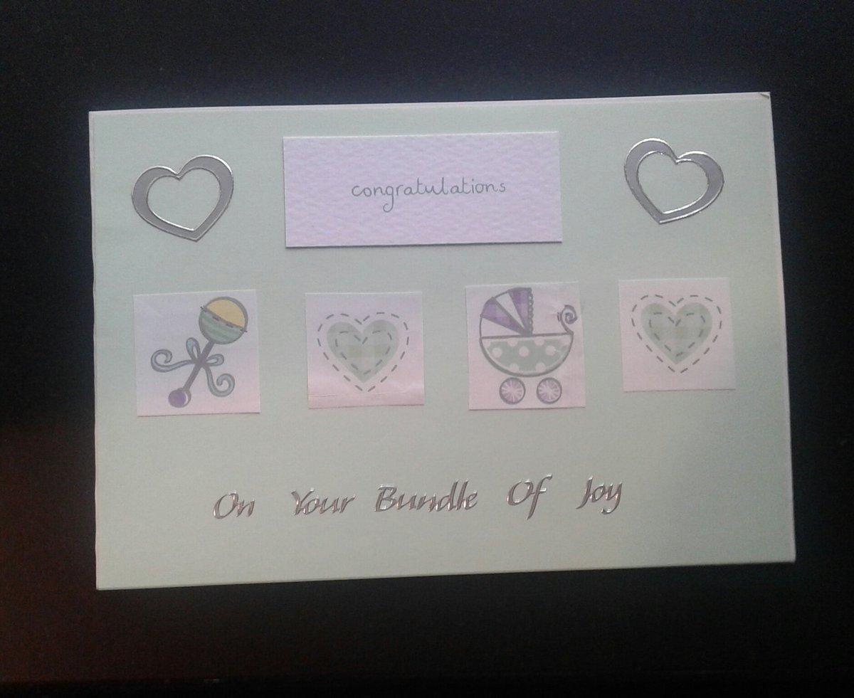 My latest #handmade cards #handmadebyme #HandmadeHourpic.twitter.com/irP0j8YETA