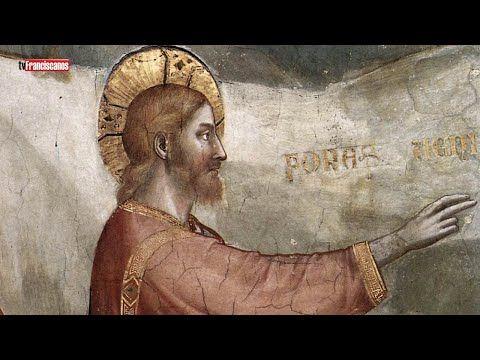 Caminhos do #Evangelho | 5.º #Domingo da #Quaresma:  #Igreja #Católica