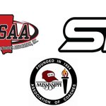 Image for the Tweet beginning: MHSAA, MAC announce plans to
