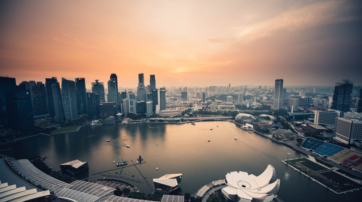We'll be unpacking the opportunities and challenges presented by the #Singapore #Convention on #Mediation in a #webinar co-hosted with Young SIAC on June 10. Further details at https://t.co/juBt40Zveu https://t.co/MYe17DDJFy