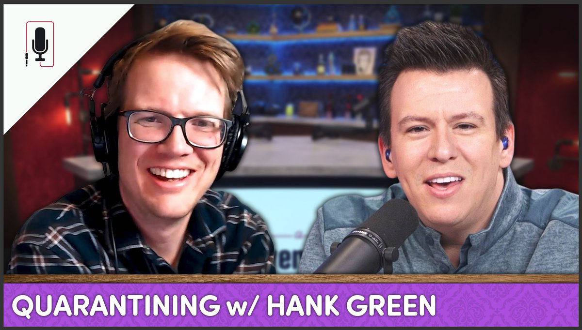 Philip Defranco On Twitter Only One Pds Today But In The Meantime If You Need To Escape The World For A Few I Just Put Out My Brand New Podcast With Hankgreen 1,185,840 likes · 1,198 talking about this. twitter