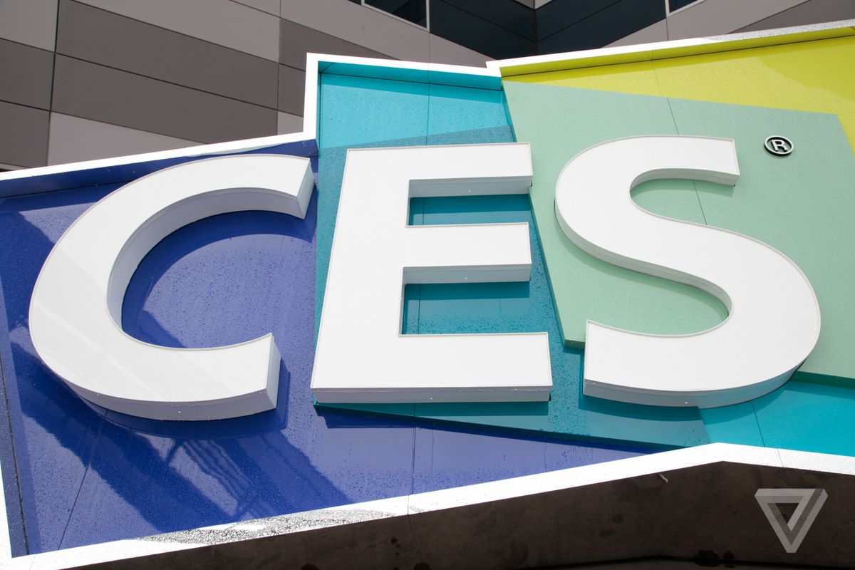 #CES will be held in-person in Las Vegas next year bit.ly/2zNPzf3 #technews #CES2021