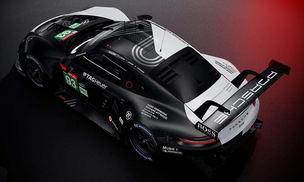 Nine IMSA Stars, Three Cars Set for 24 Hours of Le Mans Virtual  Read more: https://t.co/grd4eBsl9K  #IMSA  / @24hoursoflemans https://t.co/ATYeP52okw