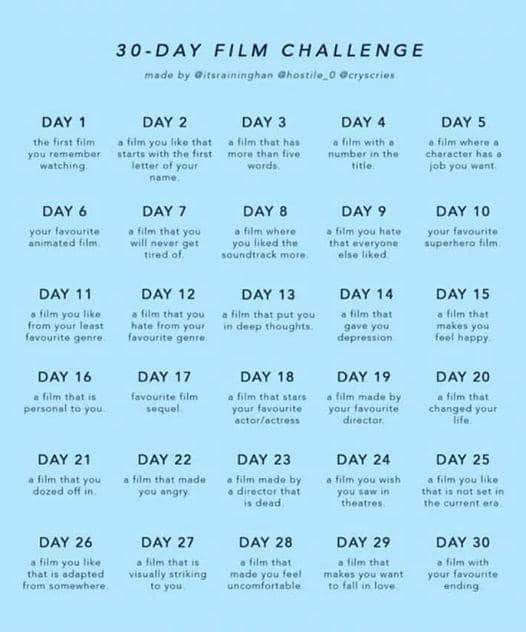 Day 25: https://t.co/Ep63oPgAxO #amillionlittlepieces #jamesfrey #lovedthebook #sorryoprah #justsortoflikethemovie #movie #trailer #popculture #culture #addiction https://t.co/4LyHtA3l8P