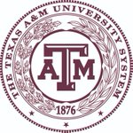 """Image for the Tweet beginning: """"The Texas A&M System condemns"""