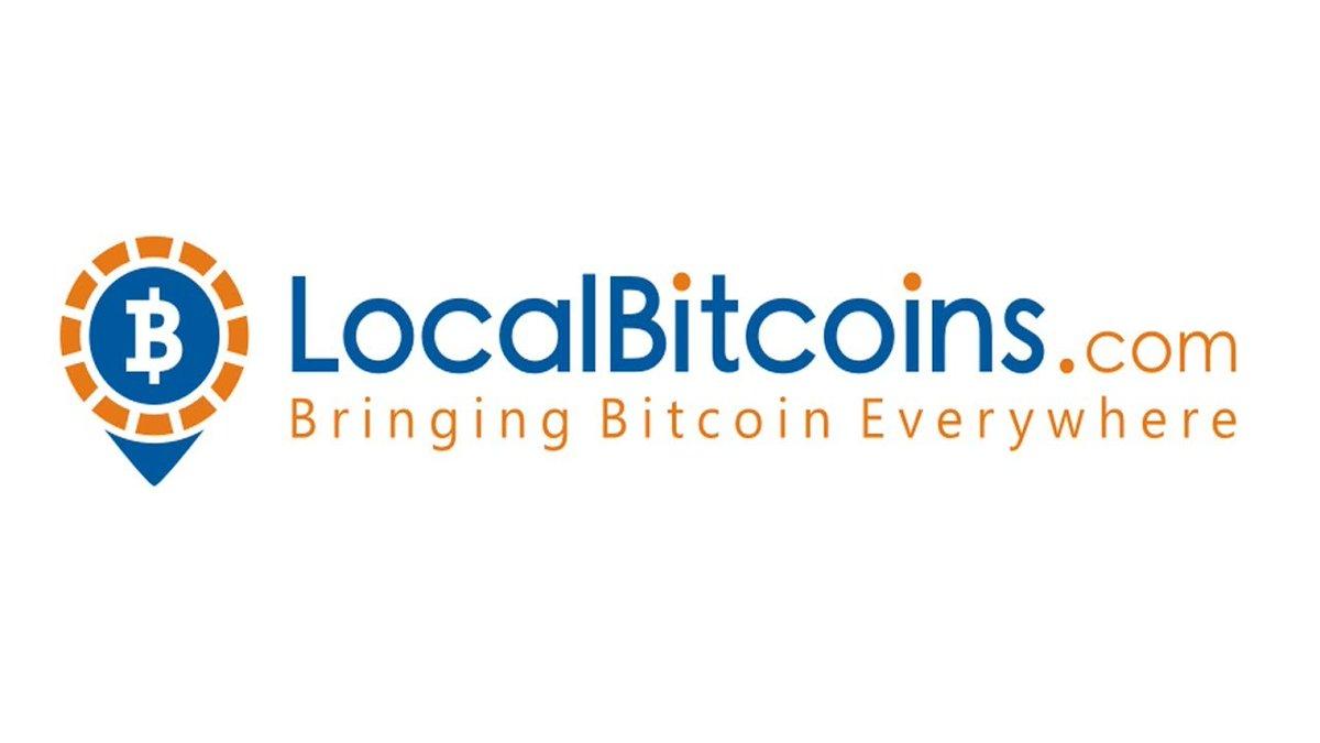bitcoin okpay)