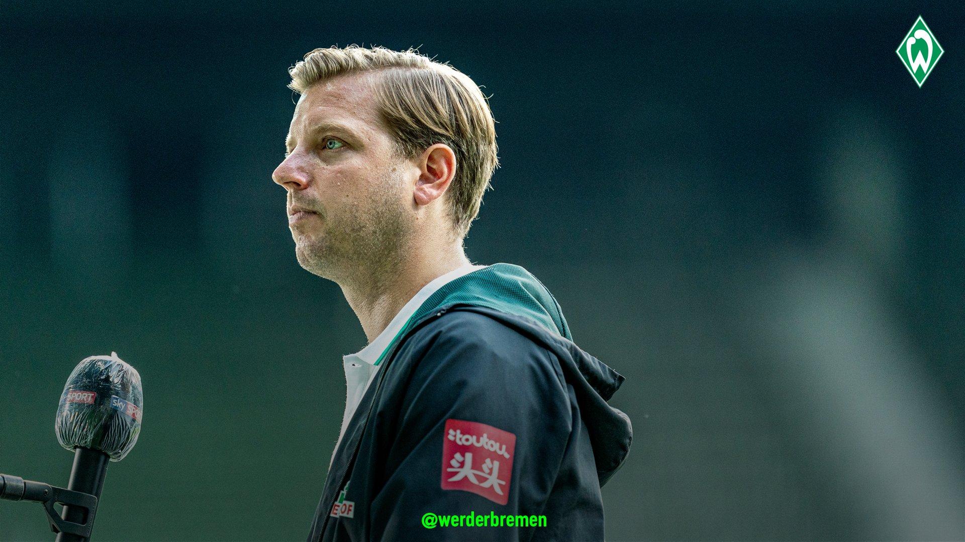 SV Werder Bremen on Twitter