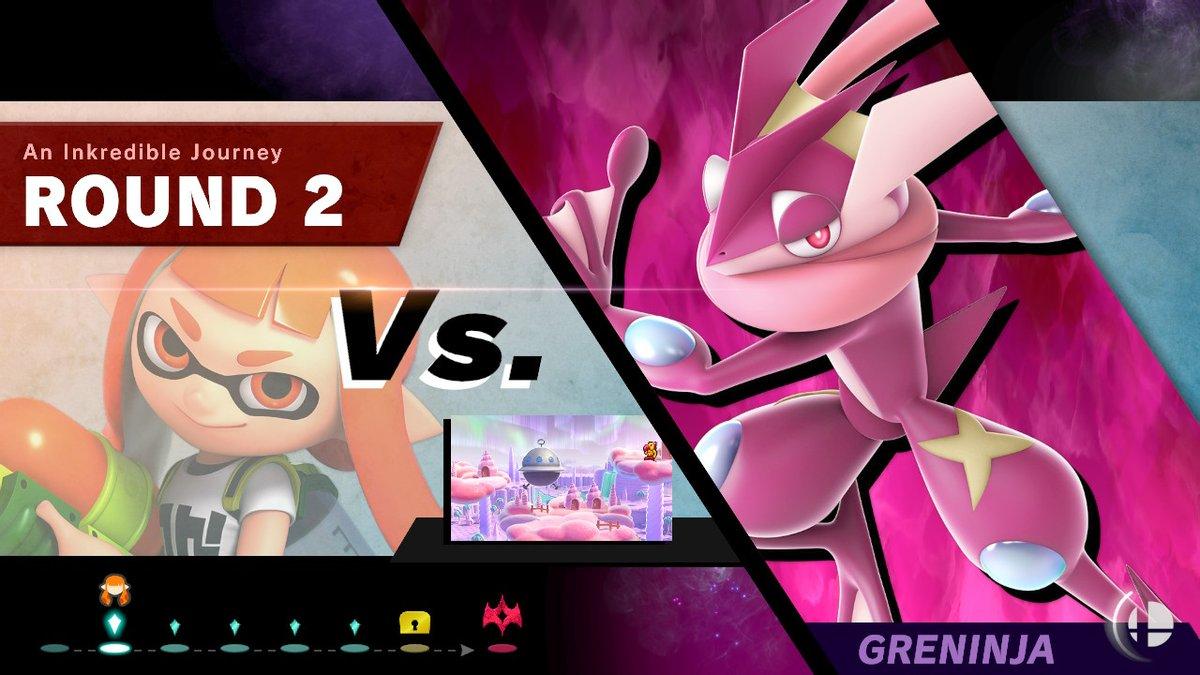#SmashBros #NintendoSwitch