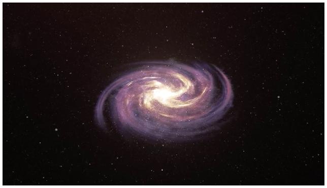 The Dark Energy Spectroscopic Instrument in Arizona has reached its final formal approval milestone prior to startup. 👇🏽 newscenter.lbl.gov/2020/06/01/now… @desisurvey @LBNLphysics