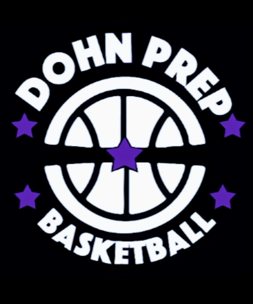 #Committed #chasingscholarships @DohnPrepBball https://t.co/RJp7TYnlOl