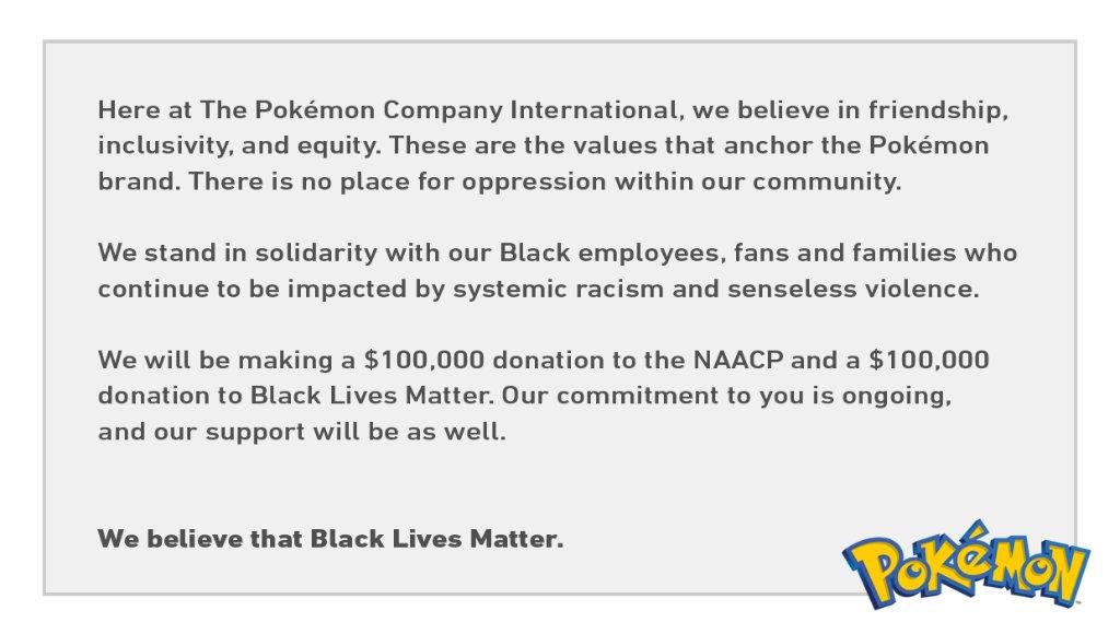 #BlackLivesMatter https://t.co/wOvXXYK6AW