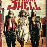Image for the Tweet beginning: #HouseOfA1000Corpses ➡️ #TheDevilsRejects ➡️#3FromHell. @RobZombie