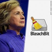 Apparently, Hillary Clinton lost her final appeal today and has to appear September 8th over the 33k lost emails.  You won't hear a thing about this without conducting your own graduate level research.⚖️  💥Follow me and everyone 💥Comment and RT 💥Check back later & follow more https://t.co/fHlw6xG93m