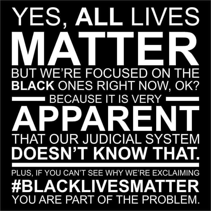 #BlackLivesMatter https://t.co/NEa0B0rsZM