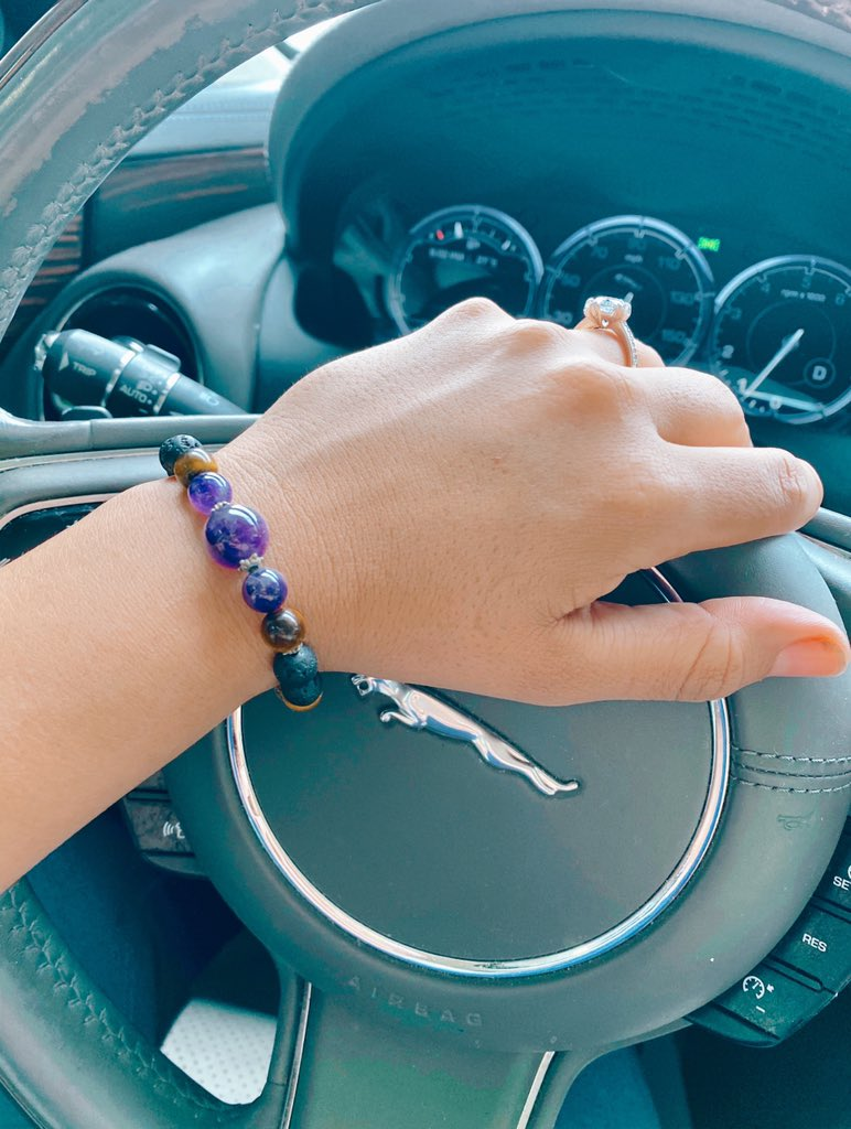 Wear the Good vibes with style. • • • •  #exoticcars #supercarlifestyle #luxurycars #in_losangeles #londoncityworld #unitedkingdom #finejewelry #jewelrylover #jewelryshop #jewels #jewelrydesigner #crystalcollector #florida #miami #PRIDE2020 #BlueLivesMatters