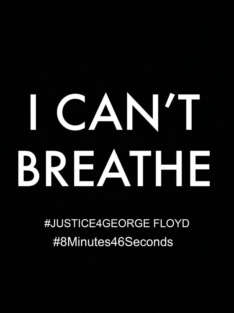 #GeorgeFloyd #AhmaudArbery #BreonnaTaylor #DavidMcAtee #JamesScurlock