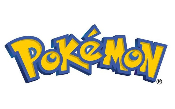 The Pokemon Company shares #BlackLivesMatter statement, giving $100,000 donations to NAACP and Black Lives Matter