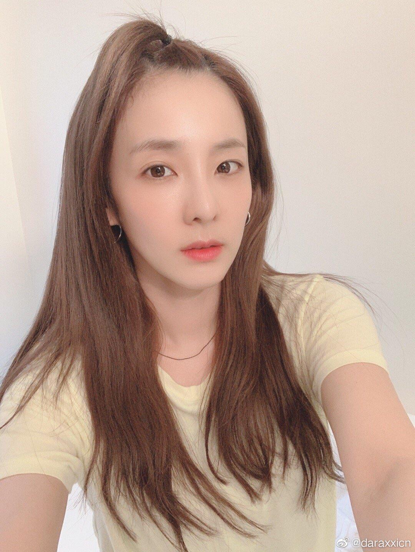 Beautiful Ajumma Idols Allkpop Forums