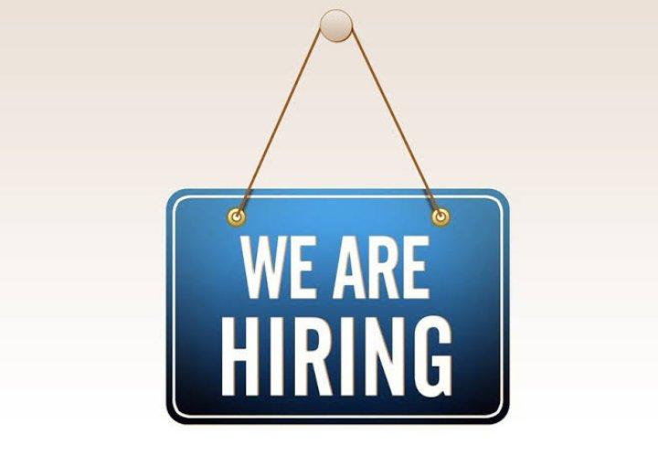 #job #work #jobs #jobsearch #career #business #o #love #instagood #hiring #recruitment #life #like #instagram #working #motivation #follow #employment #photography #marketing #photooftheday #loker #ilovemyjob #office #jobfair #fashion #jobseeker #myjob #careers #bhfyp