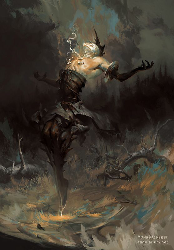If a poem hasnt ripped apart your soul; you havent experienced poetry. Edgar Allan #Poe #writing Pete Mohrbacher