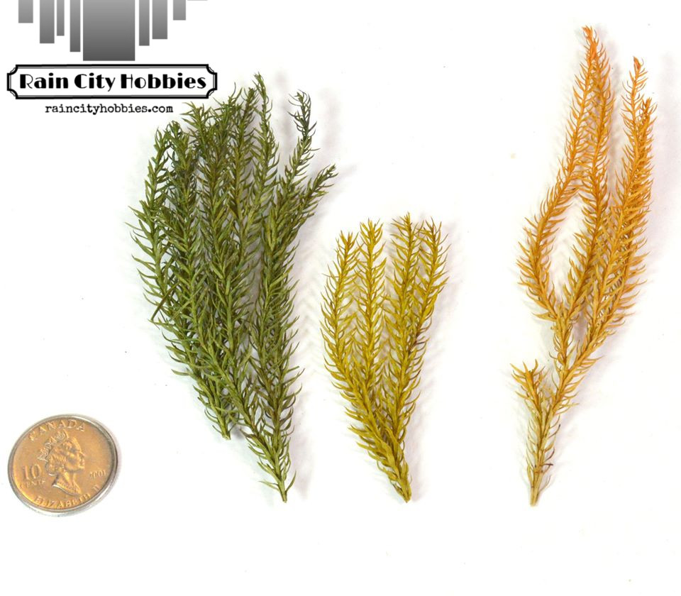 The next release of our new scenic botanicals are live! This release features various grass and under brush items.   https://t.co/HJRR5UztjU  #minipainting #miniaturepainting #Warmongers #miniatures #Warhammer #40k #wh40k #aos https://t.co/azRP8464b9