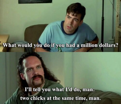 Office Space quotes (@OfficespaceBL)   Twitter