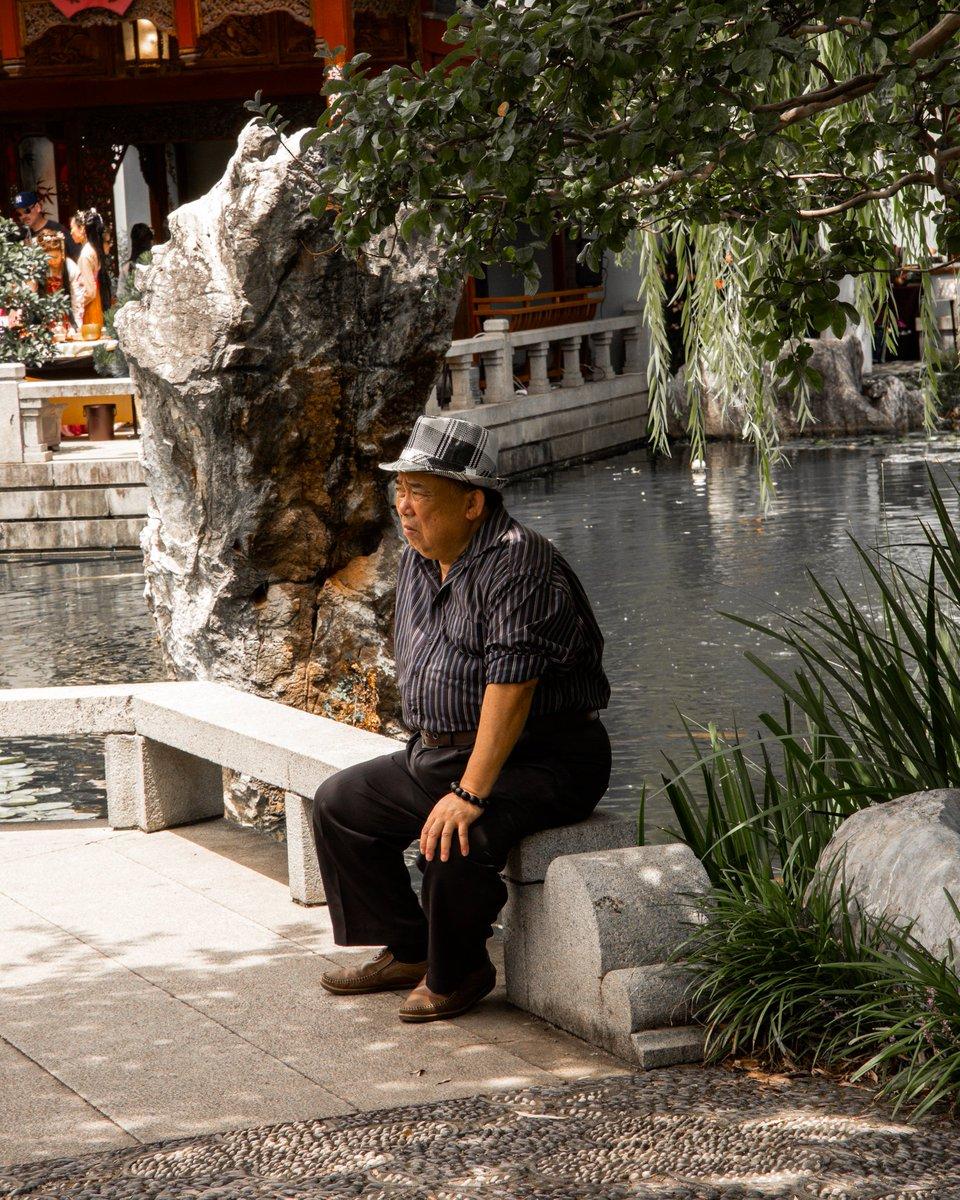 I miss this place :( #photography #PhotoOfTheDay #canon #canonphotography #lightroom #photoshop #sony #Australia #Sydney #china