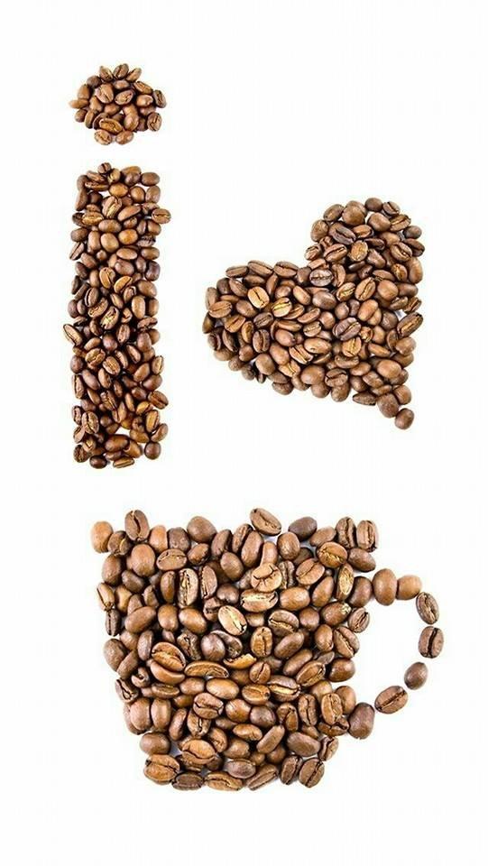 My Soulmate! c(_)#caffeine #coffee #cafe #coffeetime #coffeeshop #cupofjoe #coffeemate #food #love #latte #coffeelovers #coffeeholic #maxwellhouse #folgers #coffeeaddict #dunkin #coffeedrip #yummy #morning #drink #shop #starbucks #cupcoffee #drinkcoffee #getcoffee #workweekpic.twitter.com/0V5EjSf5oZ